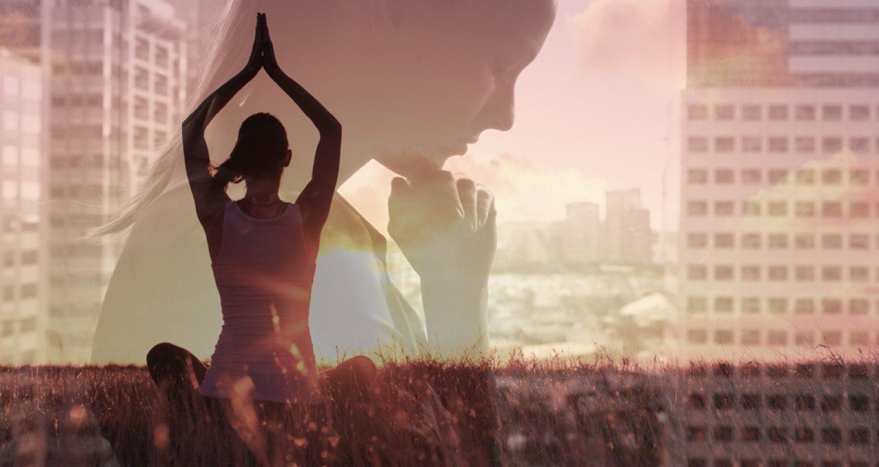 Práctica de Mindfulness: actividad gratuita online