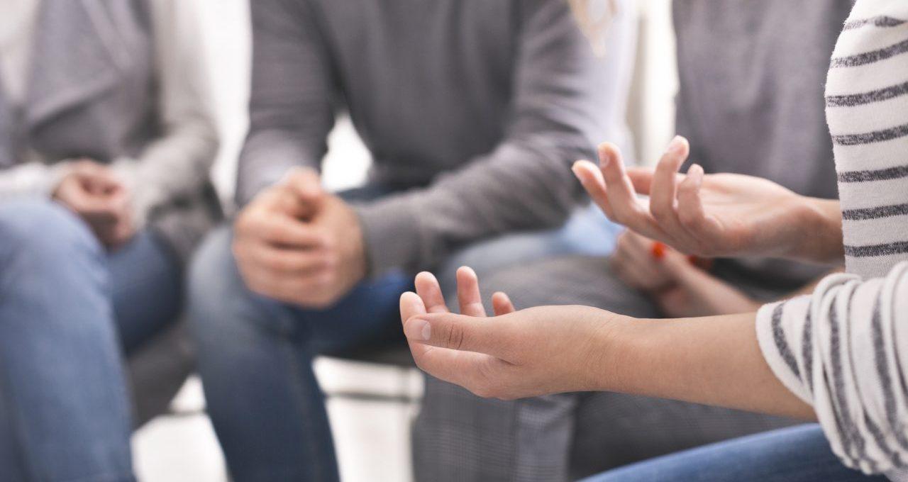 Equipo Reflexivo: Comunidad de Aprendizaje para Psicólogos